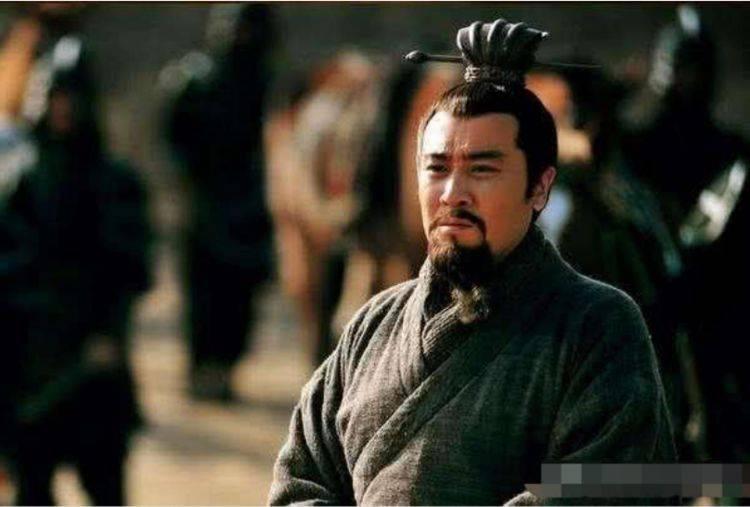 刘备被火烧连营诸葛亮在哪里?真相被揭开,不敢相信!