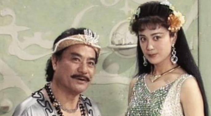 """泰国""""选美皇后""""妮莎,被中国富豪娶回家,如今生活咋样?"""
