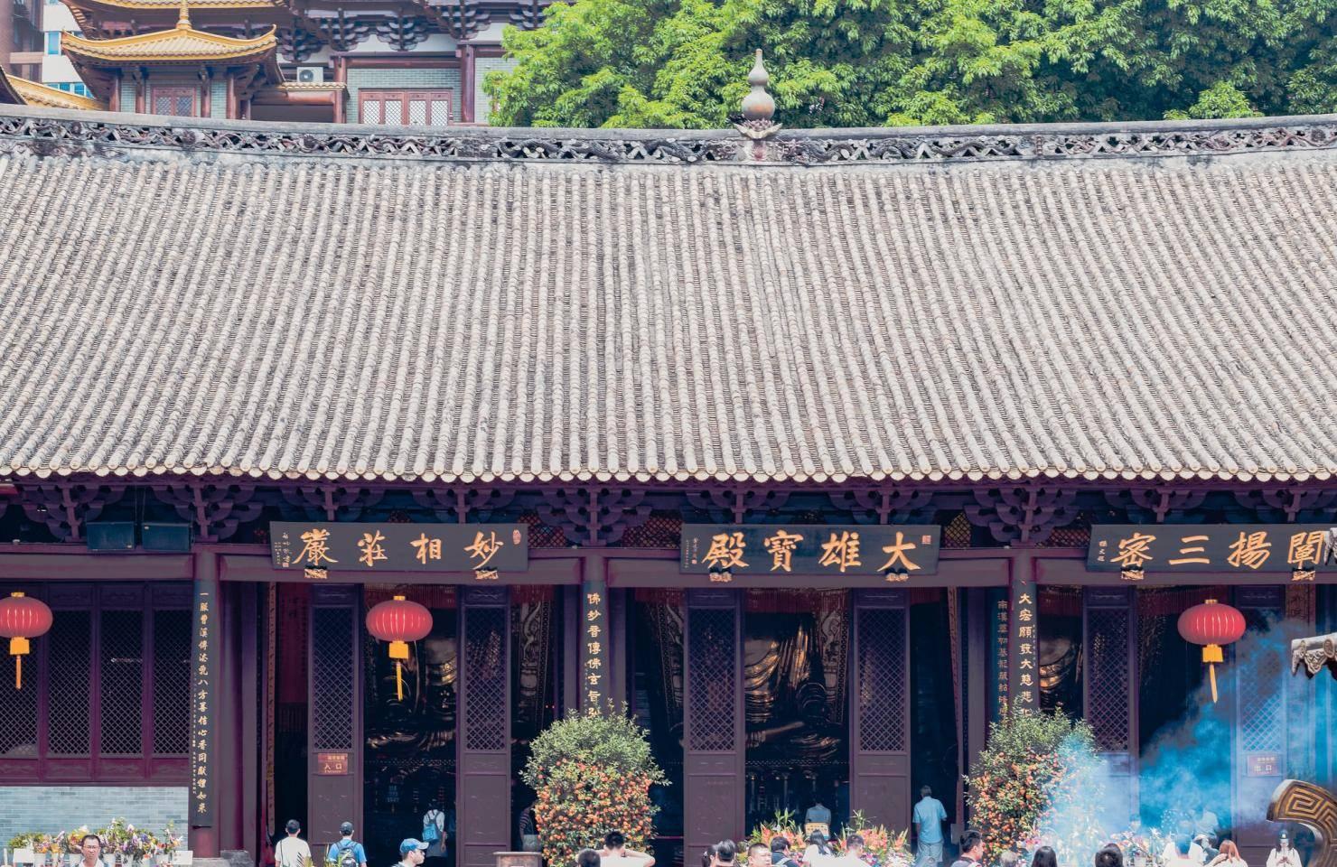 各省会gdp_省会城市人均GDP:杭州第2、广州第3,成都无缘前10!