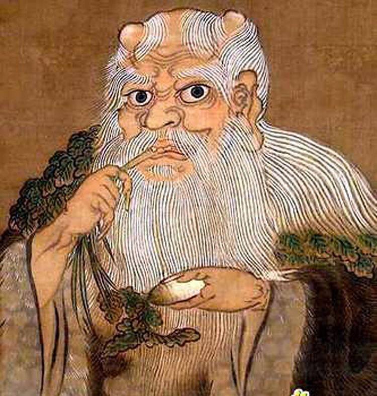 黃帝時代到堯舜禹時代為何沒有被記錄,這中間都出現了什麼事件