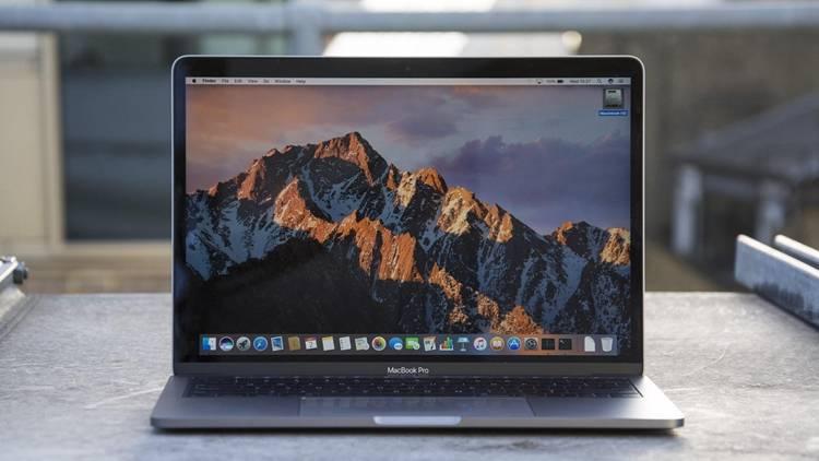 M1X版Macbook Pro曝光:性能或超RTX 3070