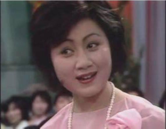 她是西遊記中最貴的演員,重金請來就演了幾分鐘,令人印象深刻