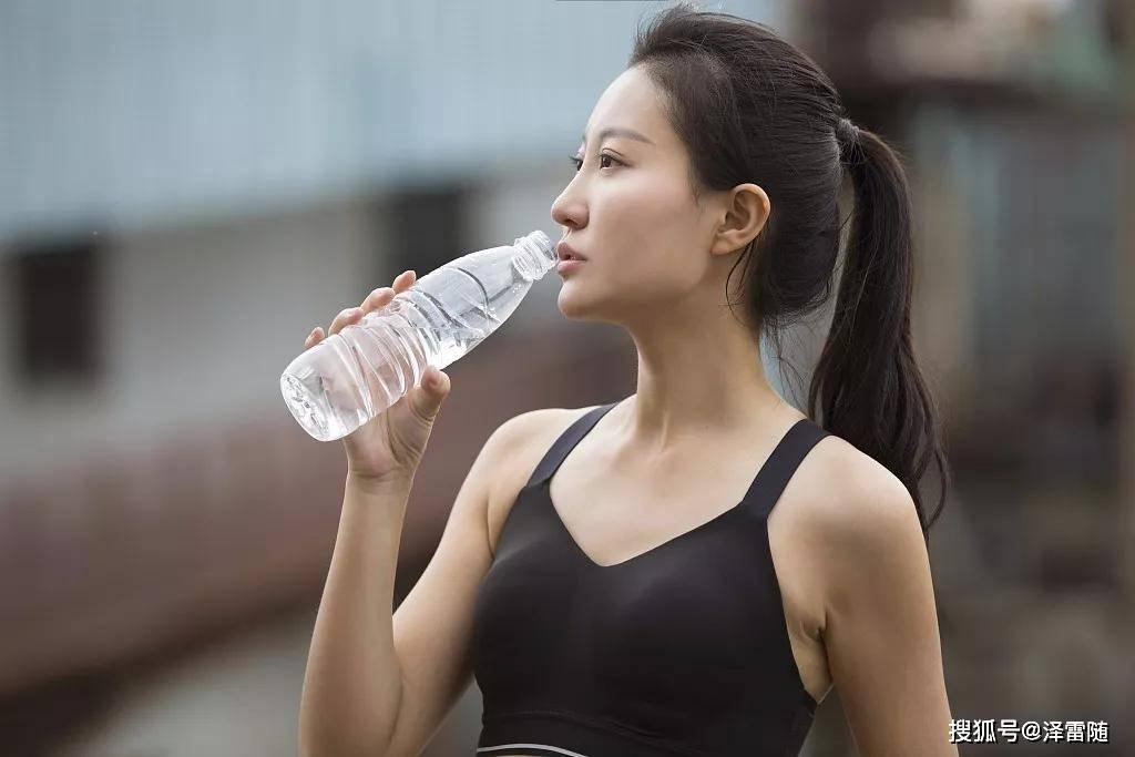 夏季养生关键:不要损耗你的阳气  第13张