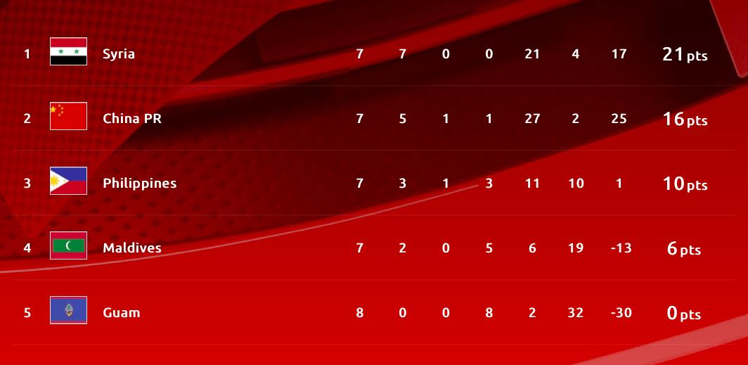 早报 | 欧洲杯揭幕战意大利3比0完胜土耳其;_KU游官网