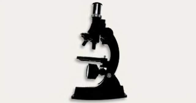 """新型量子显微镜问世,科学家称:能看到""""以前不可能看到的结构"""""""