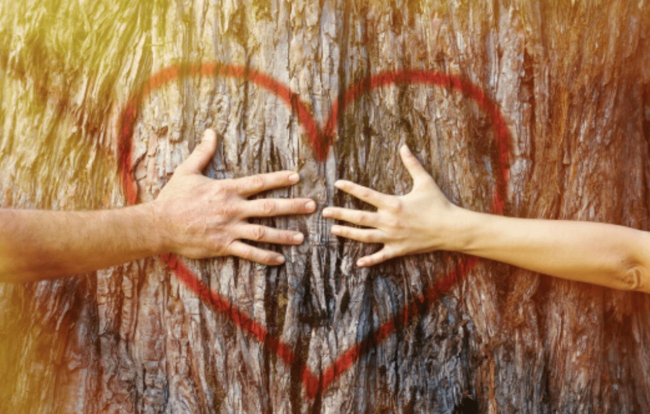 """人到中年,""""3招""""让子女更加孝敬,学会把控人性了解人心"""