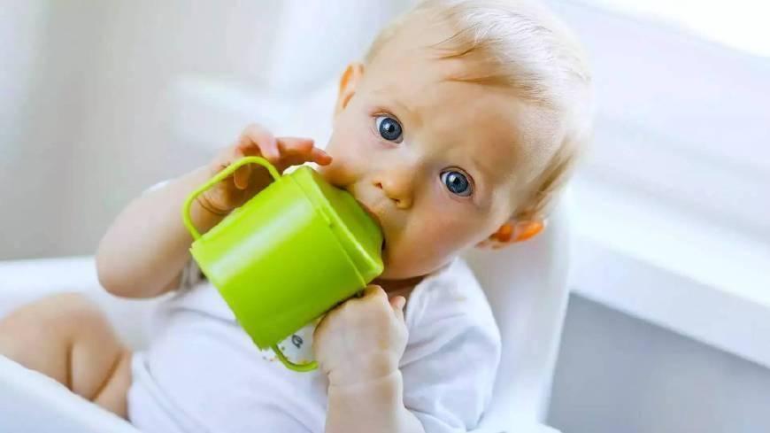 孩子这几个时辰出生,命里有福,财运极好,善福不断!  第4张