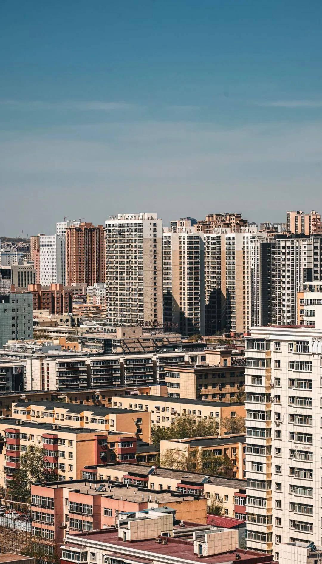 乌鲁木齐市有多少人口_中国西北城市乌鲁木齐建亚欧大数据中心