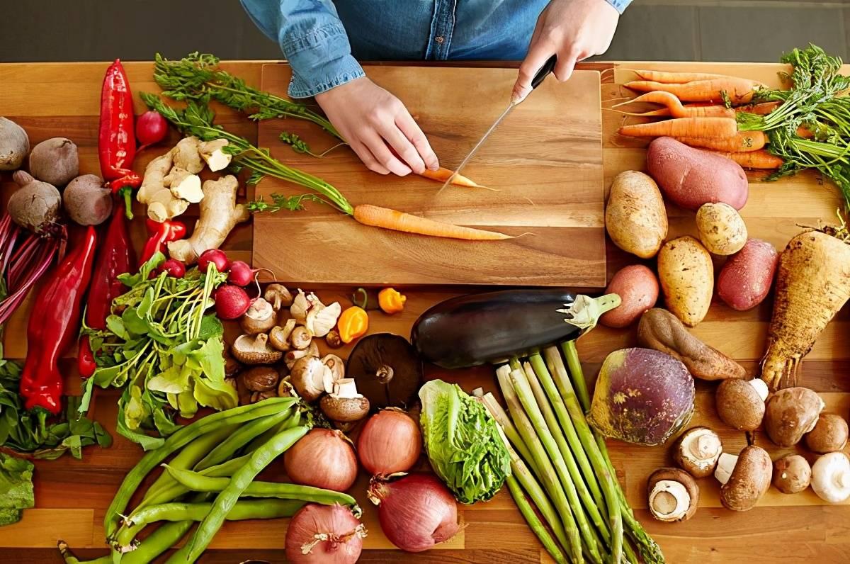 高血压禁吃的十大食物 吃什么降血压最快最好