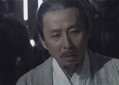 唯一亡国后再打回来的皇帝,两千年历史绝无仅有,名字听着很耳熟