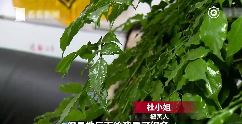 21年6月25日青浦哪里有ktv机上海婚【KTV效逸员】-雇用求职信拉勾雇用20