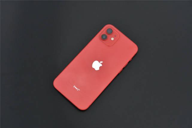 六月份跳水最狠的三款手机,降幅都超过1000元,现在入手正合适!