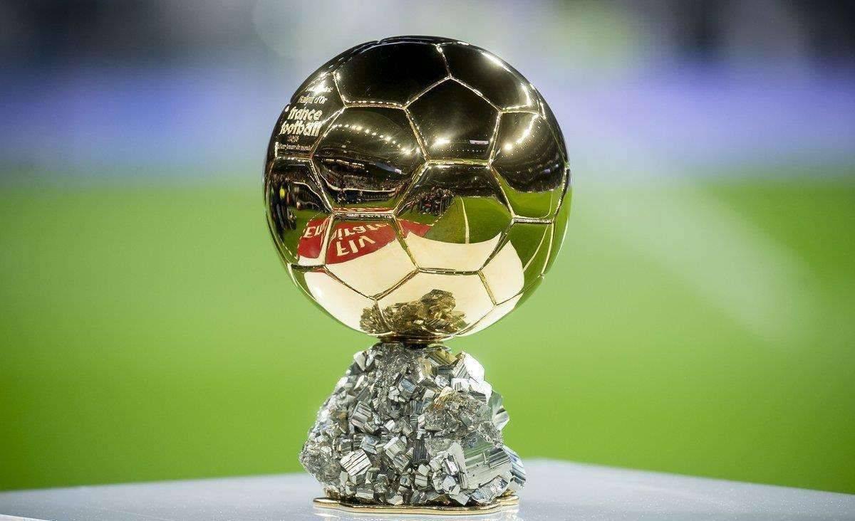 他比姆巴佩、莱万更应该获得金球奖!世界杯、欧洲杯出战14场不败