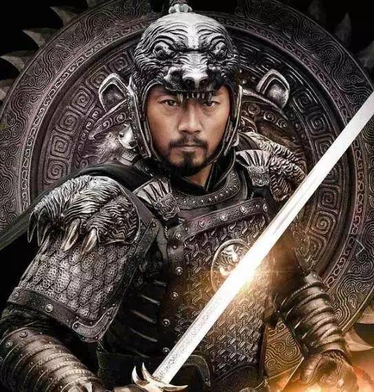 陳橋兵變後,趙匡胤說好不殺任何官員,為啥卻執意滅此人滿門?