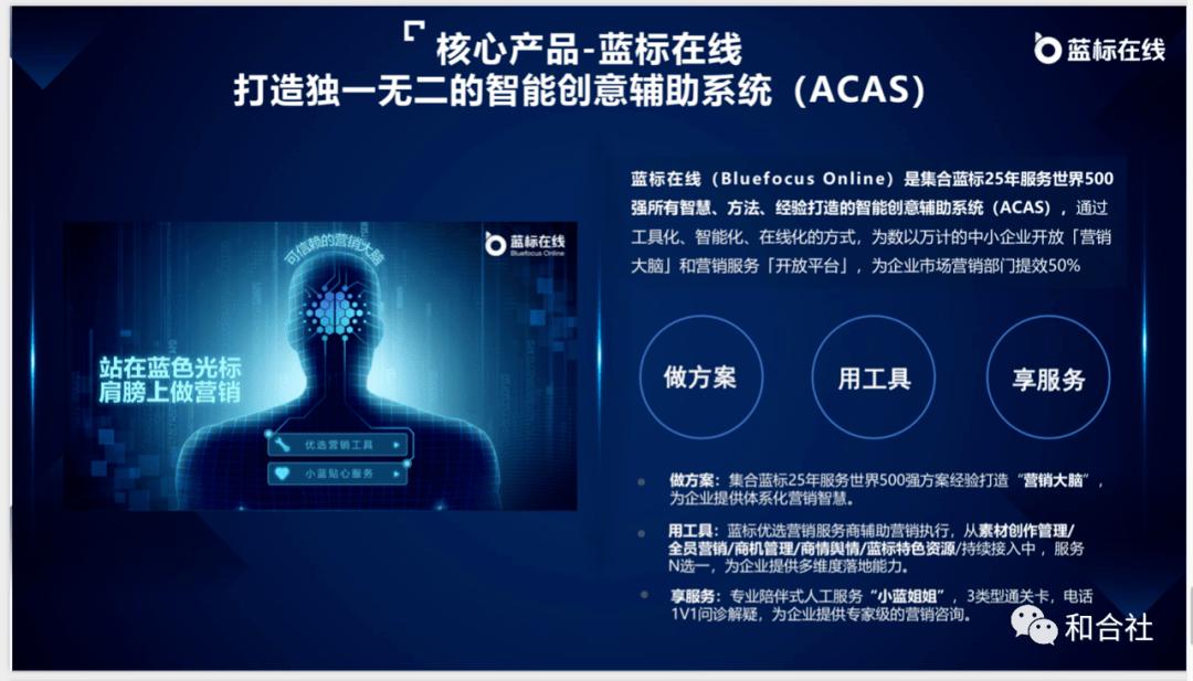 品牌营销人创意会在北京成功举办(图21)