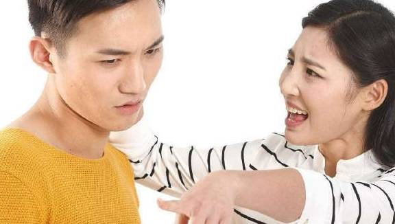 兒媳婦,孩子是你執意要生的,錢我確實沒有了,想離婚就離吧!