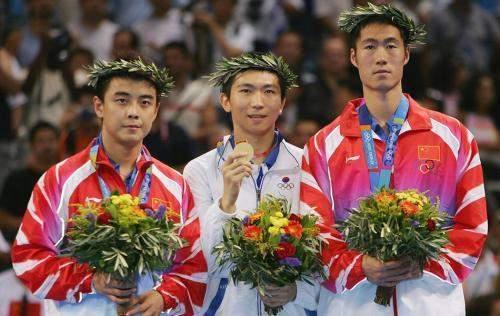 图片[57]-奥运冠军今何在?变豪门的,养尊处优,丢口碑的,人人喊打-妖次元
