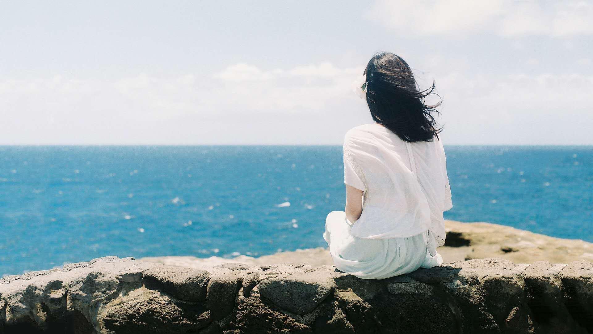 從來不念舊情的星座,一旦分開了很難再和好,很容易淪為陌生人