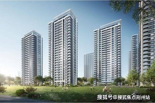杭州千岛湖—雨润星雨华府售楼处电话;售楼处地址位置;2021最新图文解析