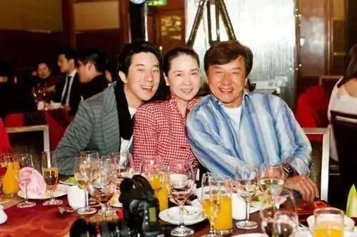 """图片[33]-华人之光成龙的""""财富帝国"""",他值得-妖次元"""