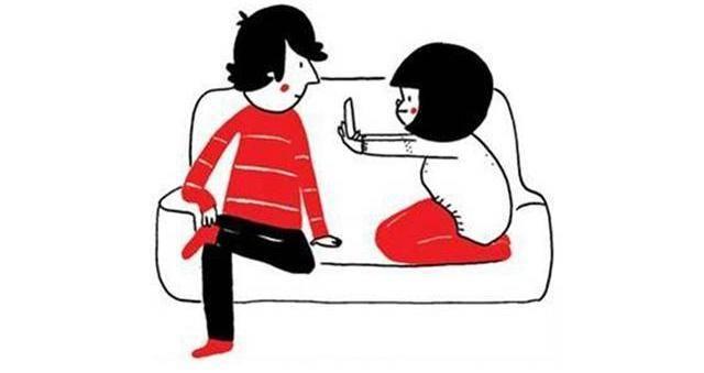 图片[2]-婆媳之间,如果发生这三件事,关系就很难处了-泡妞啦