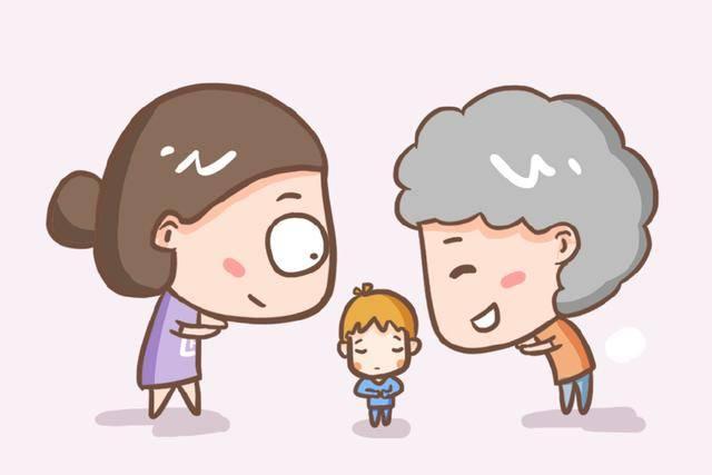 带娃真的累?学会这三点 你也能做一个淡定从容的好妈妈-家庭网