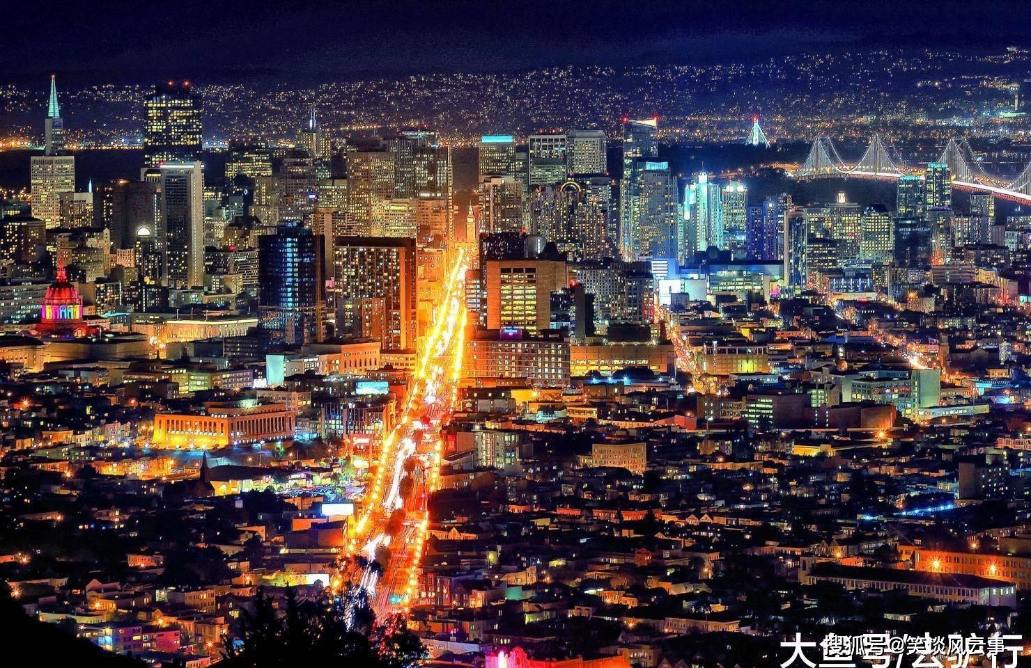 世界上最牛的山城, GDP比重庆多2千亿美金, 在中国能排第几