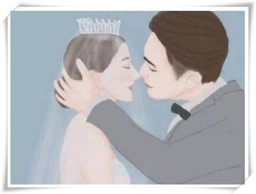 图片[3]-恋爱中,女人这几个方面不主动,男人会更珍惜你-泡妞啦