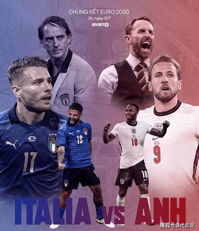 英格兰队败人品!丹麦女球迷被英国流氓殴打,拉扯头发,吐口水_ku游九州官网