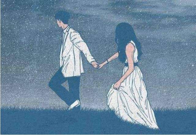 图片[2]-恋爱过程中,情侣们一定要学会做好这些事情!-泡妞啦