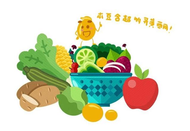 50岁后的女性注意 弥补更年期雌激素缺少 应多吃6种碱性食物-家庭网