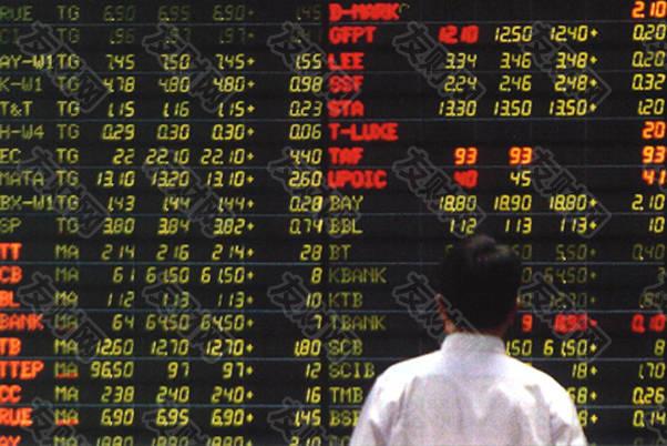 摩根大通策略师表示 现在可能是买入亚洲股票的最佳时机