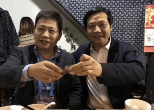 热卖手机排行榜_8月京东最畅销手机排名:红米第三、荣耀第九、第一名意料之中!