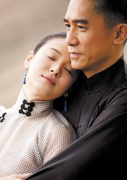 图片[14]-南韩第一蛊后,有一种女人,叫宋慧乔-妖次元
