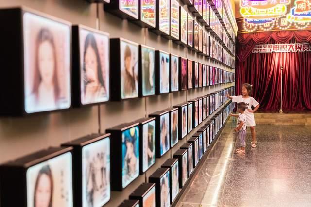 暑假遛娃去唐山 我来做前站 每个景点都能玩一天-家庭网