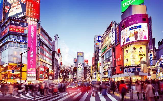 亚洲gdp排名_世界GDP前20强城市中,美国9个,日本1个,最令人意外的是中国