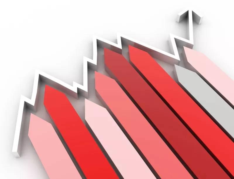 「股票被套」股票杠杆配资申宝配资 选龙头股要做哪些准备?