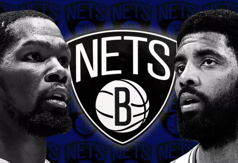 「杜小帅」提前上脚?!「篮网」NBA x Dunk 最新实物来了!