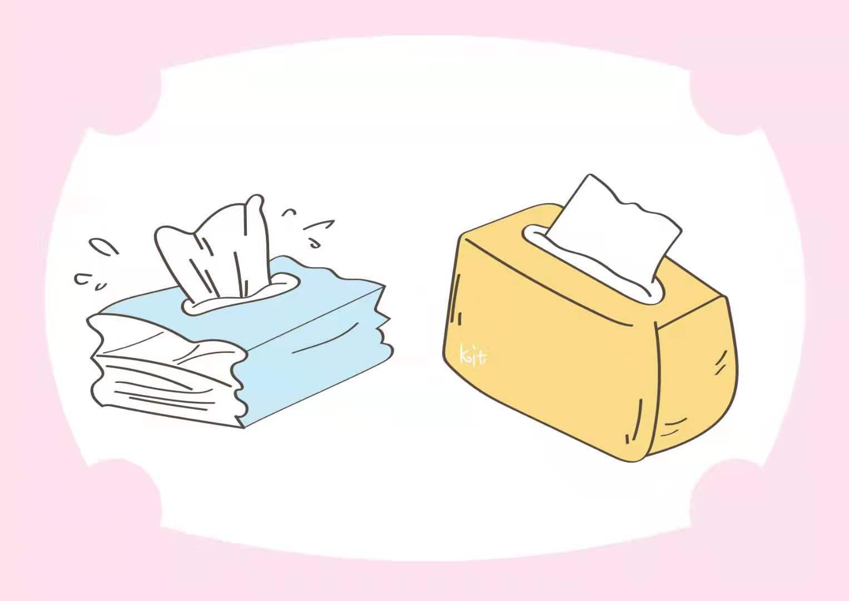 湿巾不可乱用,一不小心就会给宝宝带来伤害,学会科学使用湿巾