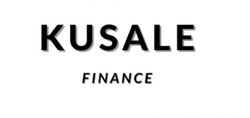Kucoin社区链上的分散生态系统KuSale Finance 币圈信息