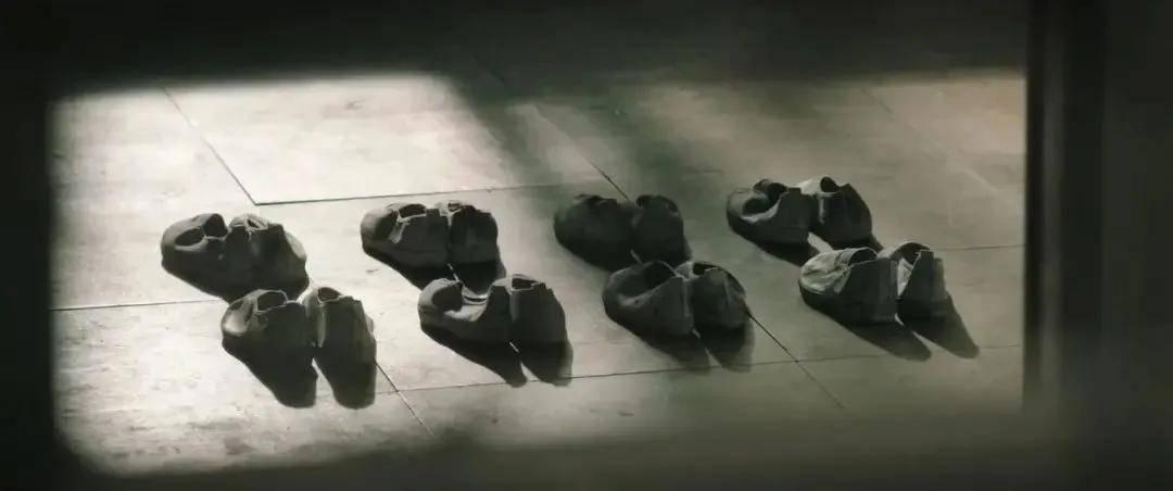 图片[38]-今年最阴间的恐怖片天花板?居然来自亚洲?-妖次元