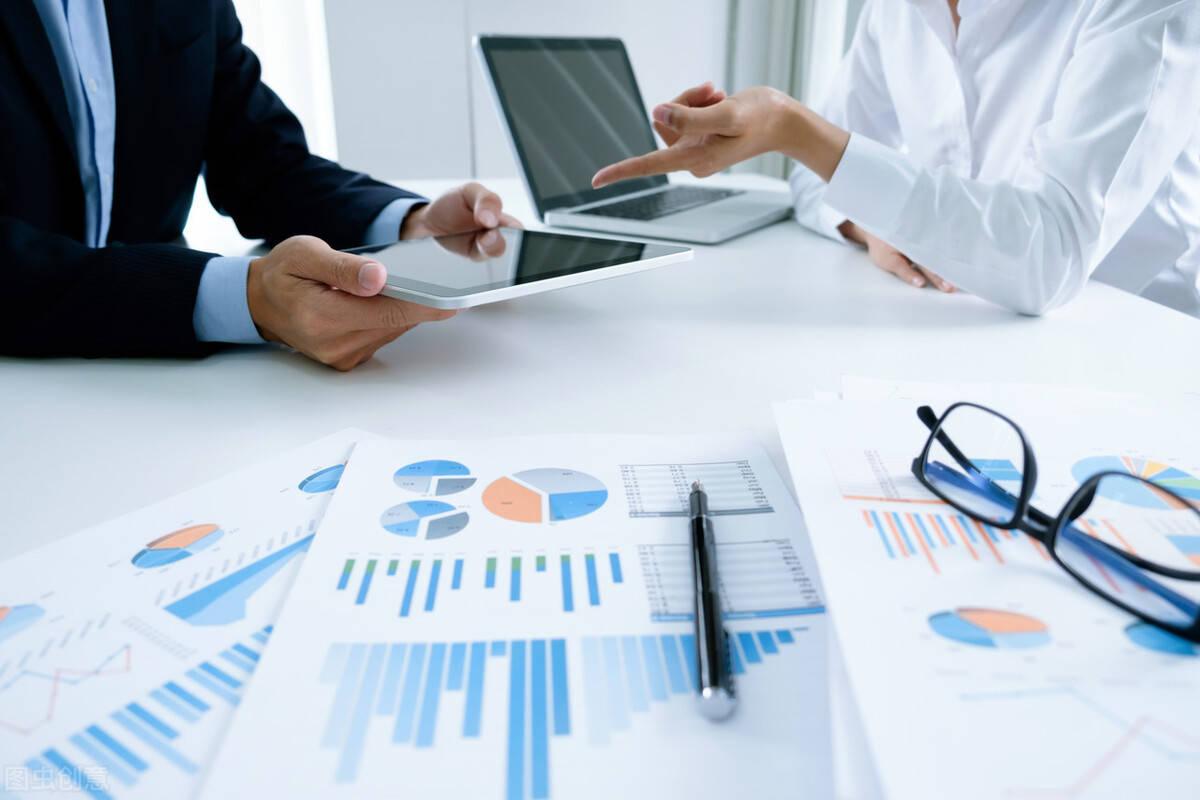 企业财务管理信息化建设的问题分析