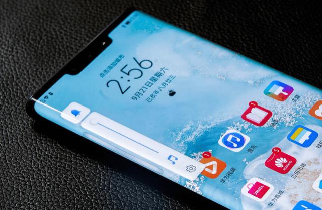 """5G手机市场迎来""""洗牌"""",华为宝刀未老,苹果排"""