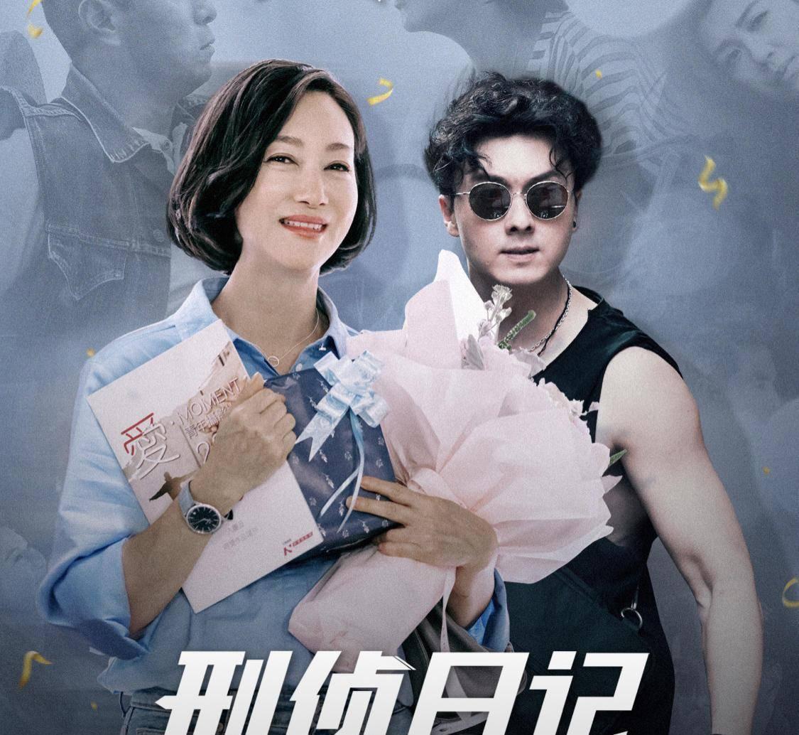 TVB科幻剧将播,监制对收视有信心,《我家无难事》被观众看好