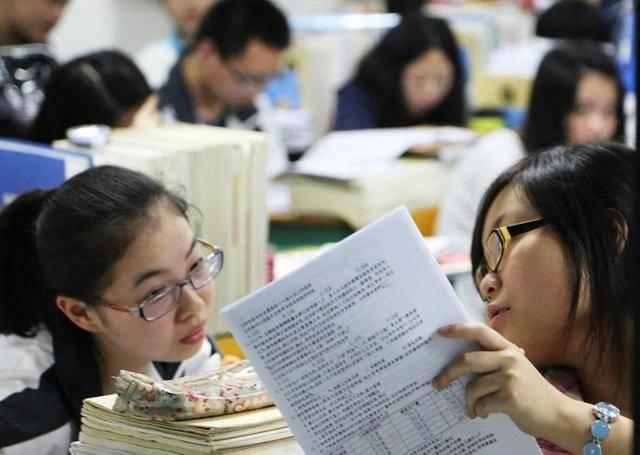 高考:有考生460分考上东南大学、444分考上中山大学,你怎么看?