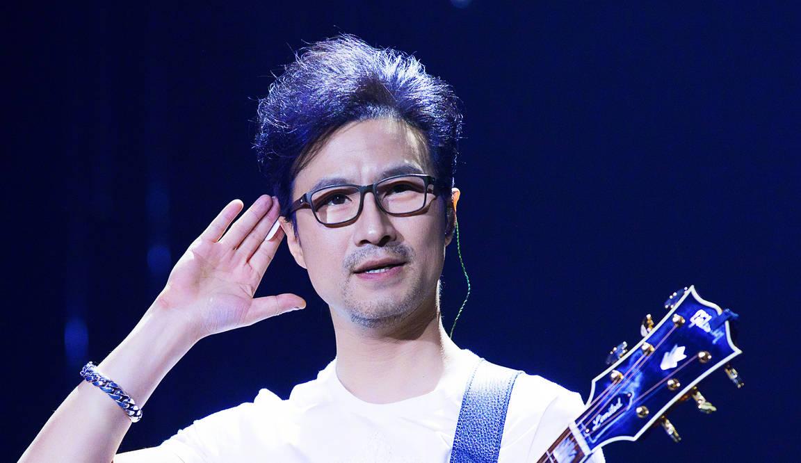 图片[3]-汪峰因疫情取消演唱会,或许会有明星松一口气,但肖战粉丝不开心-番号都