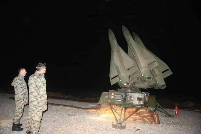 以色列情报小队遭全歼,美军飞行员车辆被撞飞,土耳其据点被炸毁569