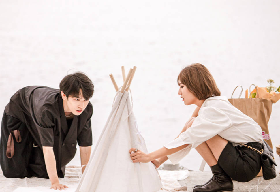 图片[2]-方彬涵与陈思铭约会闹不愉快,baby则表示:男女感情需求偏差-番号都