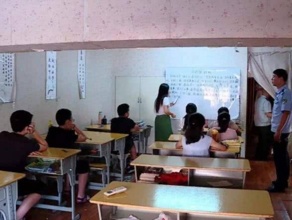 2021年教师工资有望大涨,有五个新变化,三类教师获益最大