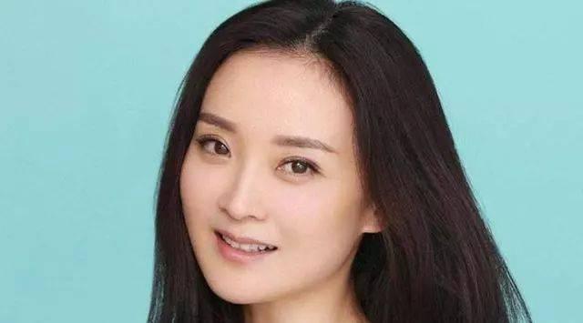 王艳21岁嫁给王志才,14年没有做过一次饭,从没有和婆婆有过争执